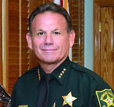 Scott Israel: I reduced crime, reformed policing, helped kids and stood up  to the NRA | Opinion - South Florida Sun Sentinel - South Florida  Sun-Sentinel