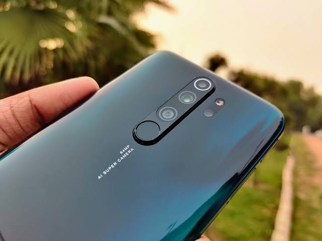 """Image result for redmi note 8 pro"""""""