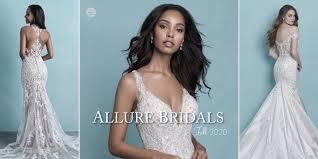 bella promessa bridal boutique