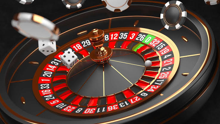 Casino Sites That Offer Free Spins