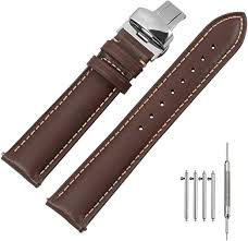 18mm watch strap replacement watch band