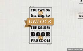 education cover photos for facebook education quotes cover for