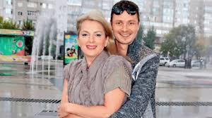 Мария Порошина муж Илья Древнов 2018 и 3 е детей!☆Maria Poroshina ...