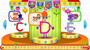 Tập đọc DEF - Học đọc bảng chữ cái Tiếng Anh | Dạy tiếng anh cho trẻ em ...  | Bảng chữ cái tiếng anh, Alphabet, Tiếng anh