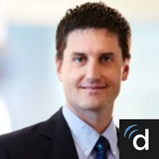 Dr. Adam King, MD – Grafton, WI | Medicine/Pediatrics