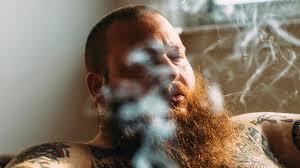 Action Bronson Mixes Music, Marijuana and the Munchies – Variety