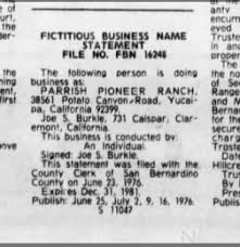 The San Bernardino County Sun from San Bernardino, California on July 16,  1976 · Page 26