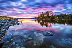 صور خلفيات طبيعيه مناظر غاية في الروعة و الجمال تجنن افضل جديد