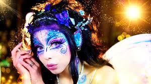 dark fairy makeup pictures saubhaya