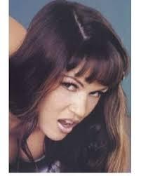 Lisa Boyle Picture - Photo of Lisa Boyle - FanPix.Net