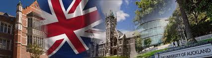 student visa newzealand bhrigu