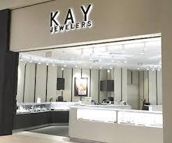lancaster local jewelers kay jewelers