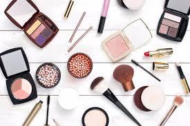 bridal makeup kits offerncodes
