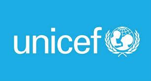 UNICEF: niños migrantes venezolanos necesitan ayuda – El ...