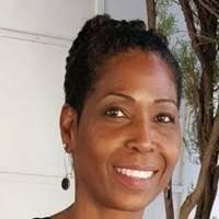 Marva Smith - Lead Federal Pursuit Specialist - Deloitte | LinkedIn