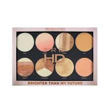 top affordable highlighters available