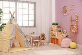 Accessories For A Child S Room Decor Tips