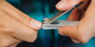 the best nail clippers reviews by