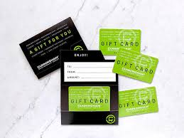 gift cards crg dining