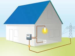 raccordement électrique enedis erdf