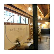 natural hair salons in boise id