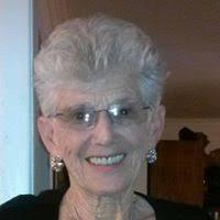 Dolores Smith (doesmith31) on Pinterest