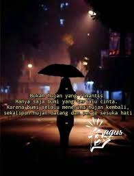 quotes bagus home facebook