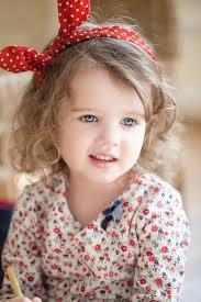 اجمل صور اطفال بنات احلى صور بنات مساء الورد