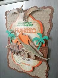 Dinosaurio Fiesta De Cumpleanos De Dinosaurio Fiesta De