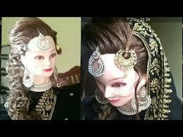 kashee bridal s secrets beauty