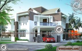 double y homes plans modern designs
