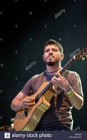 Rodrigo y Gabriela West Holts Stage Glastonbury Music Festival June Stock  Photo - Alamy