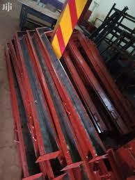 Archive Concrete Fencing Post Mold In Kariobangi South Building Materials Caro Kafum Jiji Co Ke For Sale In Kariobangi South Buy Building Materials From Caro Kafum On Jiji Co Ke
