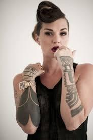 Hollie Smith - WOMEX