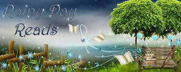 happy rainy day es esgram