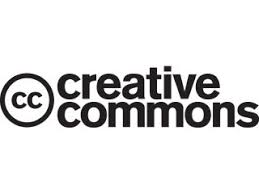 What is Creative Commons and why should you care?   MusicRadar