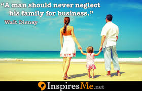quote by walt disney id motivational family picture