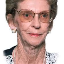 Ada Campbell Obituary - Hazel Green, Alabama - Tributes.com