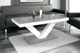 black and white coffee table pixelt co