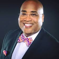 LNP 292 The Power of DISC to Understand Attorneys Curtis Johnson - Legal  Nurse Podcast