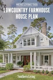 house plans farmhouse