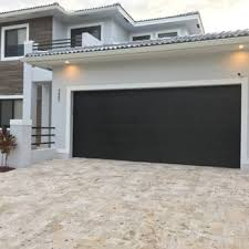 2 10x7 modern grove collection garage