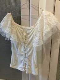 clothes other women s clothing