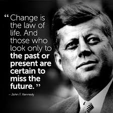quotes all new positive quotes jfk