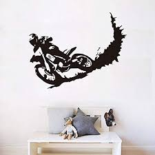 Clothing Closet Storage Koolsants Living Room Tv Family Wall Decal Wall Decal Vinyl Wall Art Photo Frame Tree Stickers Living Room Home Decor Wall Sticker Kids Bedroom Home Kitchen Brigs Com