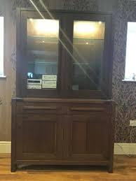 agreeable small 2 door floor cabinet