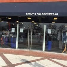 denny s childrenswear paramus nj 07652
