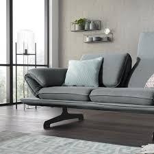 sofas von baur preisvergleich moebel 24