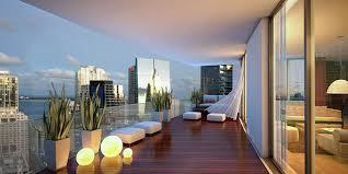 Luxury Apartments in Miami | Miami Design District