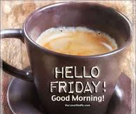 friday morning coffee quotes pictures photos images and pics